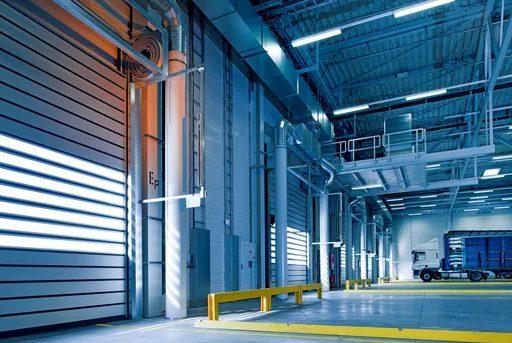 ローカル5G 工場